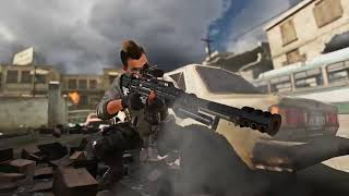 Call of Duty Mobile • Announcement Trailer • iOS Android