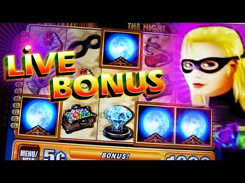 Magic Mermaid 24 Spins Re-Trigger Bonus - 2c Aristocrat Video Slots von YouTube · HD · Dauer:  6 Minuten 43 Sekunden  · 43 000+ Aufrufe · hochgeladen am 23/04/2014 · hochgeladen von SlotsBoom Casino Slot Videos