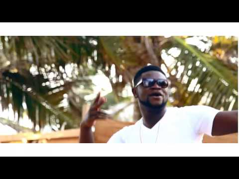 LaLovey n SlyDaVoice   Mi Baby Bad (Official Video) directed by bigcedi ophicial