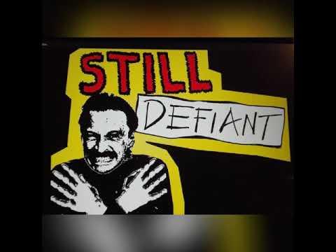 Still Defiant - Hybrid Moments (Misfits Cover)