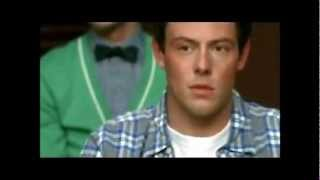 Download Glee - Without You (Full Performance) (Official Music ) MP3 song and Music Video