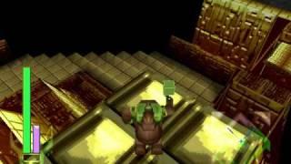 Beast Wars - Maximals 1/12 - Urban 1 - Rhinox