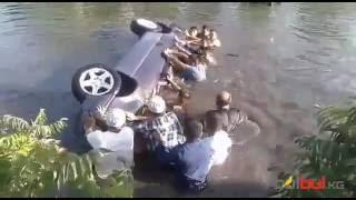 Дагестанец спас тонущих в водоеме людей (Бишкек)(, 2016-09-07T12:54:53.000Z)
