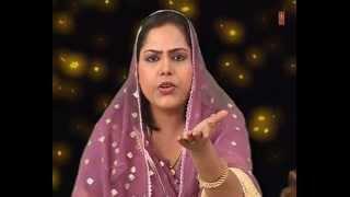 Main To Naam Japun Ali Full Video Song (HD) | Tamanna Bano | Deedar-E-Tamanna