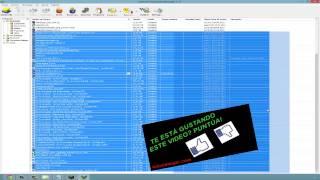 Descargar Gratis IDM 6 17 Build 6 Gestor y Acelerador de Descargas