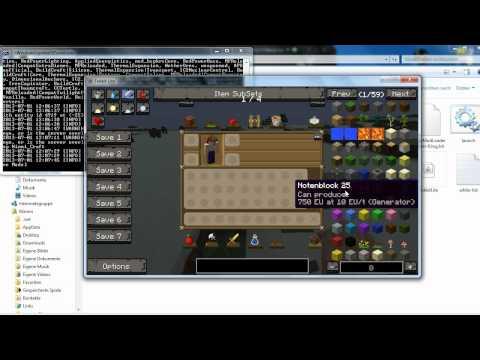 online minecraft spielen ohne download