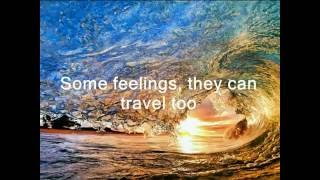 Wish That You Were Here by Florence and the Machine lyrics