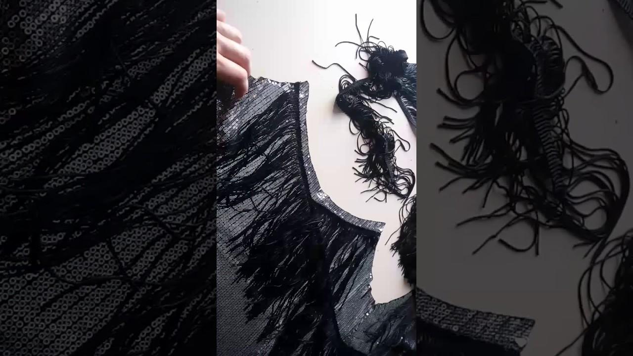 9 сен 2017. Расход ткани 1 м при ширине 150. Длина платья 50 см моя страничка вк https://vk. Com/id86563336 мой инстаграм.