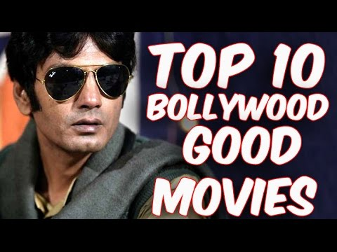 Top 10 Best Bollywood Low Budget Good Movies | indian best comedy movies list 2016 | media hits