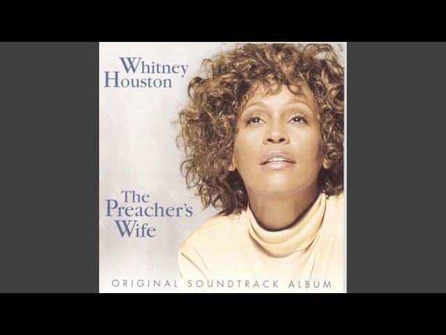 Whitney Houston My Heart Is Calling Lyrics Genius Lyrics