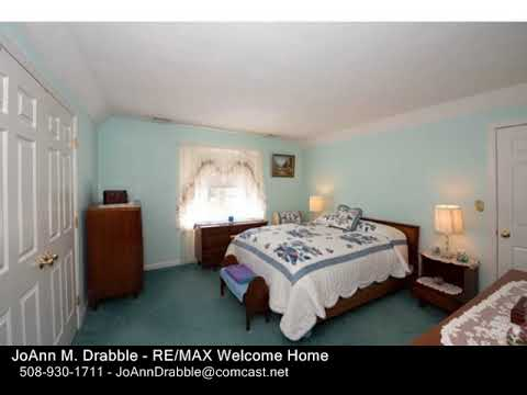 11 Copper Beech Circle, West Bridgewater MA 02379 - Single Family Home -  Real Estate - For Sale -