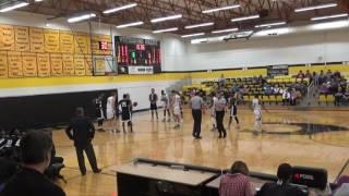 11 12 16 weatherford college vs blinn college men s basketball game