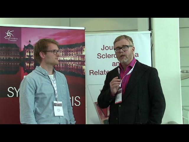WSC2018 - Dr. Ivan Foeldvari