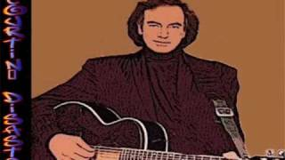Watch Neil Diamond Courtin Disaster video