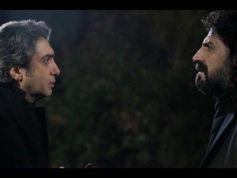 Kurtlar Vadisi PUSU 208 (Full HD) [19.12.2013]