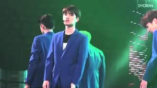 EXO [EXODUS] KAISOO [Edit Ver.]