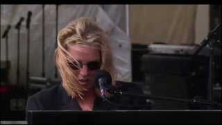 Diana Krall - I Love Being Here with You - 8/15/1999 - Newport Jazz Festival (Official)