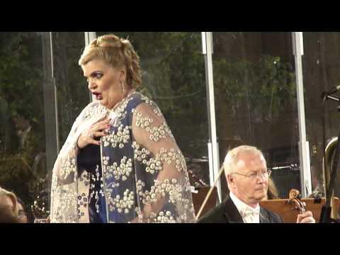 Elisabete Matos Turandot
