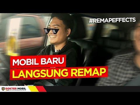 lihat!!-anak-sultan-review-mobil-pajero-sport-untuk-remap-biar-kenceng---doktermobil-indonesia
