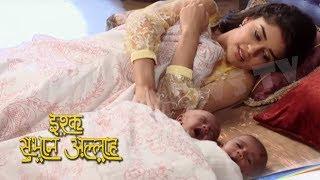 Ishq Subhan Allah - 14 October 2019 | Latest Updates | Zee TV Serial Ishq Subhan Allah