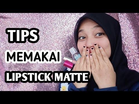 tips-dalam-memakai-lip-matte