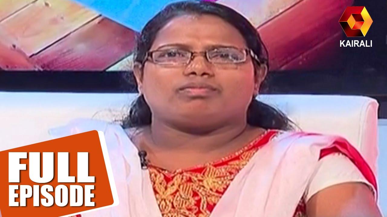 Jevitham Sakshi 7th September 2015 Full Episode