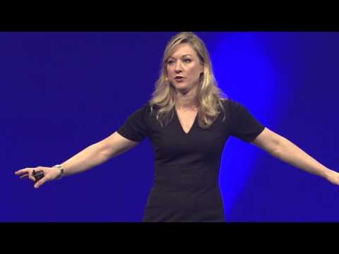 Empowering Everyone to be a Recruiter | Renee Atwood Talent Connect Anaheim Keynote