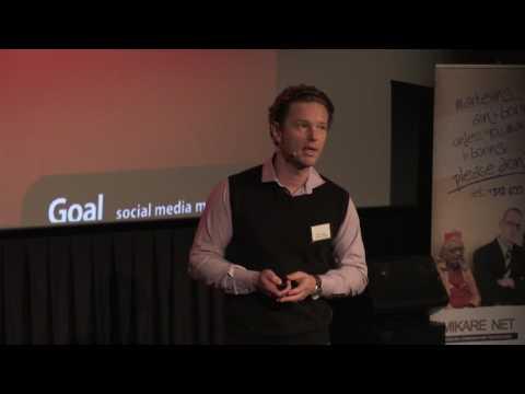 Mailbow 03 - Kuidas Facebooki abil emailist raha kätte saada Marko Saue Goal Marketing
