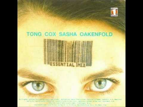 Essential Mix 95 - Pete Tong