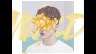 Troye Sivan DKLA Feat Tkay Maidza