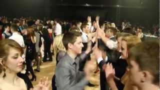 Četvorka na maturantskem plesu Gimnazije Šentvid 2012 (MAH08398.MP4)