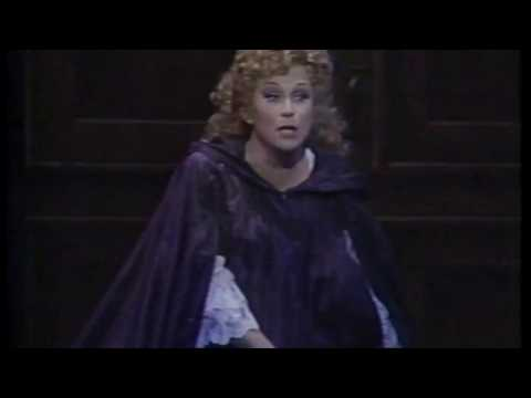 Lover Come Back to Me - The New Moon - Leigh Munro, NYC Opera