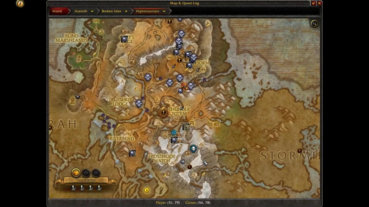 World Of Warcraft Socket To Me Crystal Shard