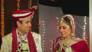 India Shelter (Marriage AV) - Ab Apno Ke Liye Jagah Banayen Aur Apni Shaan Badhayen!