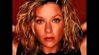 Shelby Lynne  LIFE IS BAD   1999   HQ