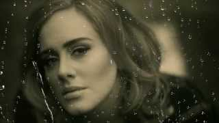 Video Adele - Hello  [Subtitulado al Español] [NO OFICIAL] download MP3, 3GP, MP4, WEBM, AVI, FLV November 2018