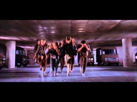 West Side Story   Cool 1961 HD