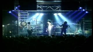GIM [04]. Einstürzende Neubauten - Headcleaner