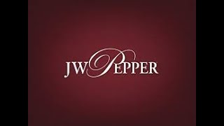 How to look for songs in Jwpepper