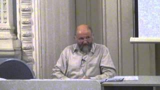 Cпаситель Отечества | Мифы и реалии Отечественной войны 1812 года | Владимир Лапин | ЕУСПб