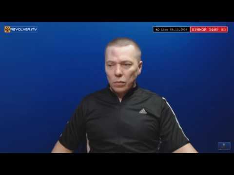 Как получить временный паспорт СССР • Revolver ITV