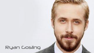Райан Томас Гослинг / Ryan Thomas Gosling