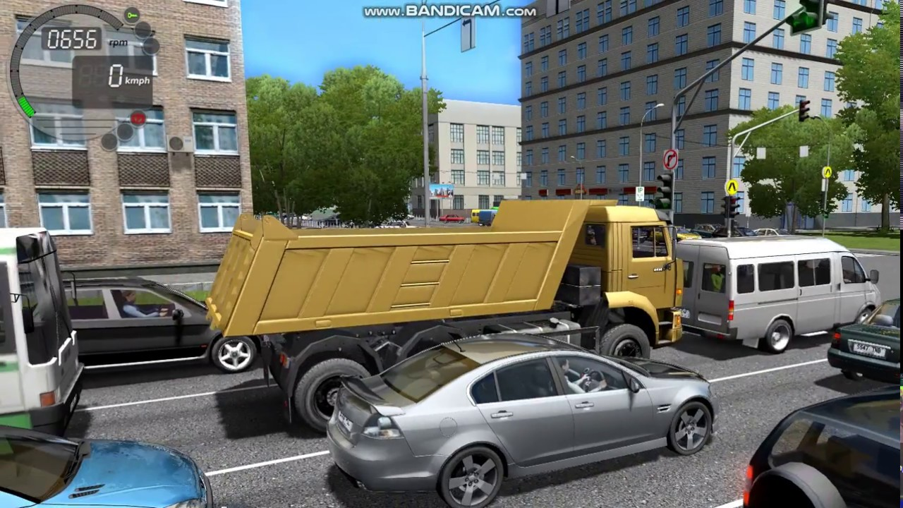 city car driving simulator 1 5 2 gameplay video 2018 let. Black Bedroom Furniture Sets. Home Design Ideas