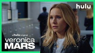 Veronica Mars: Teaser (Official) • A Hulu Original