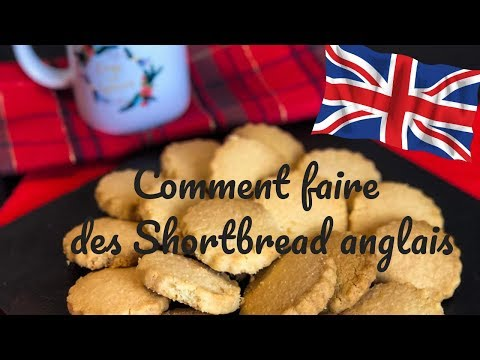 comment-faire-des-shortbread-anglais-?/-howe-to-do-english-shortbread-?