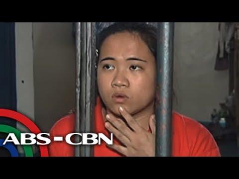 P10 milyon halaga ng pera, alahas, natangay ng 'dugo-dugo' gang sa Pasig