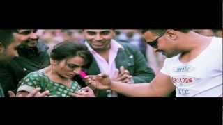 New Punjabi Song - Jo Bole So Nihal | Inderjeet Nikku | Singh By Nature | Latest Punjabi Songs 2015