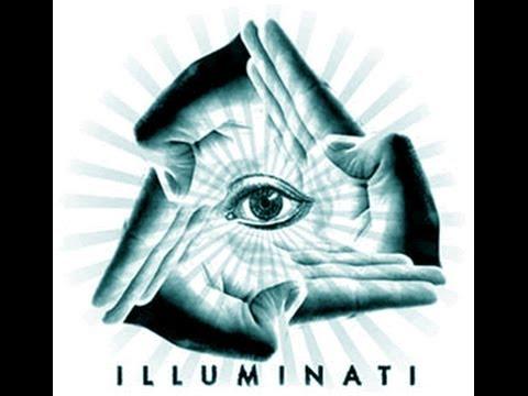 Super Bowl Mvp Malcolm Smith Caught Wearing Illuminati All Seeing