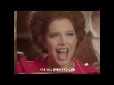 Dolly Parton & Burt Reynolds- Best Little Special In TexasKaynak: YouTube · Süre: 4 dakika24 saniye