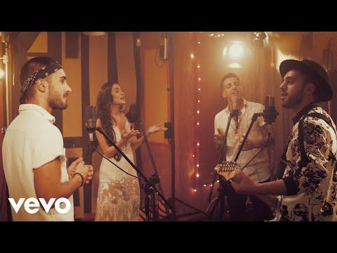 Fernando Daniel – Se Eu (Letra) ft. Melim